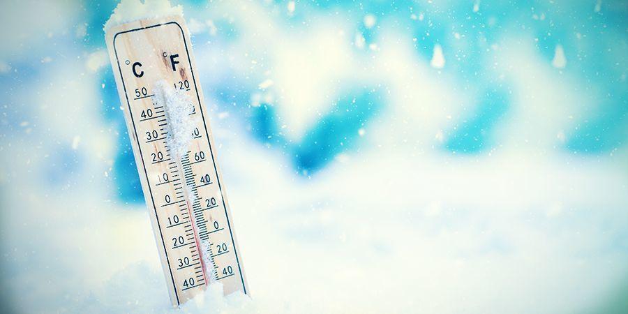 Conseils Pour Climats Froids