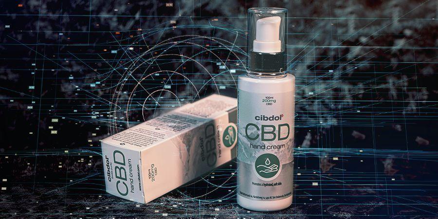 Que Réserve L'avenir Aux Cosmétiques Et Produits De Beauté Au CBD ?