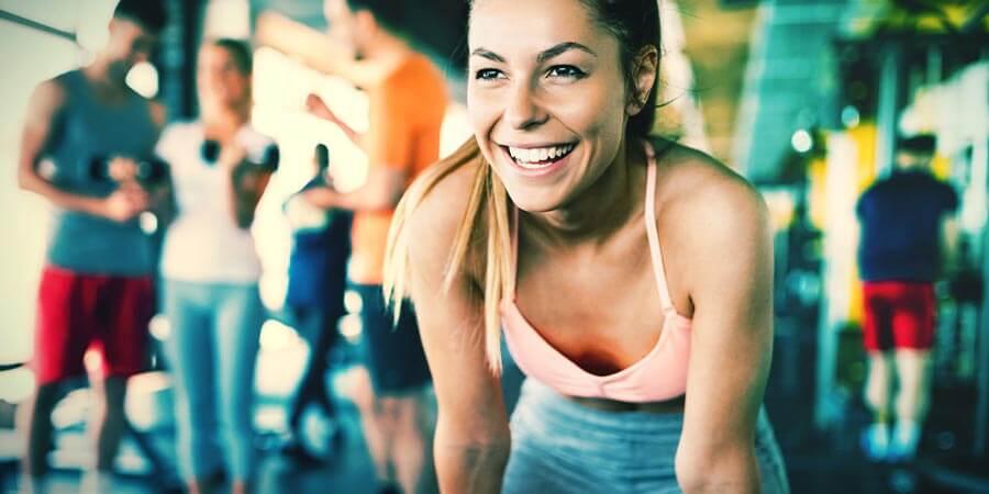 Faire de l'exercice quotidiennement