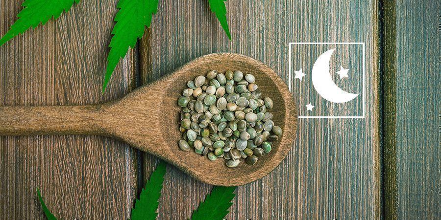 Les Graines De Cannabis Féminisées Sont-Elles Identiques Aux Graines Photopériodiques ?