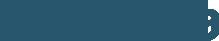 Zamnesia Logo