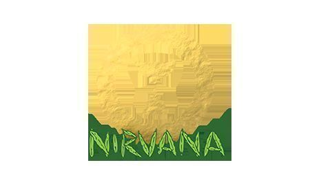 Récompenses de Nirvana Seeds