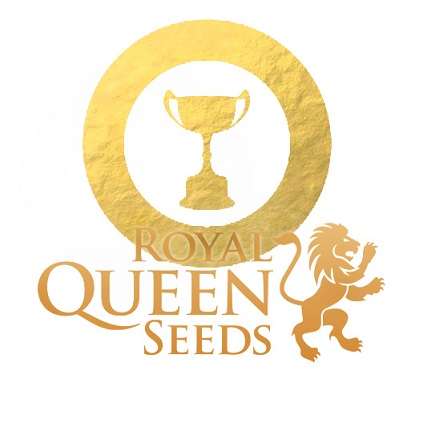 Recompenses Royal Queen Seeds