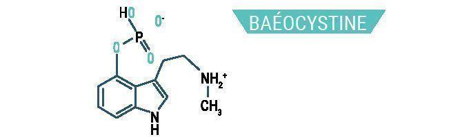 Baéocystine