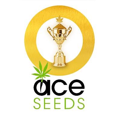 Awards Ace Seeds