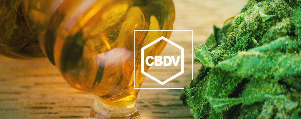 Qu'Est-Ce Que La CBDV ?