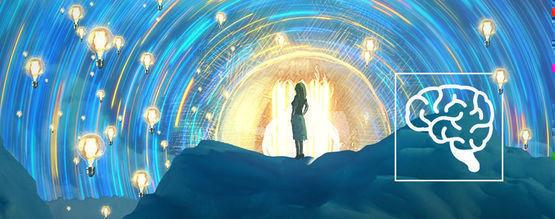 Les Rêves Lucides : Tout Ce Que Vous Devez Savoir