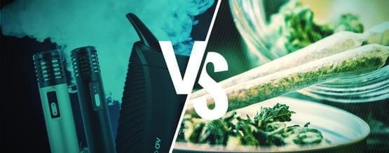 La Différence Entre Vapeur Et Fumée