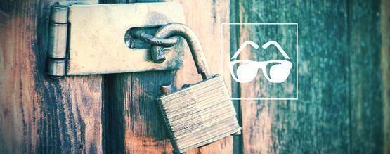 Culture Discrète : Comment Cacher Votre Culture  En Extérieur