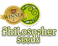 Récompenses de Philosopher Seeds