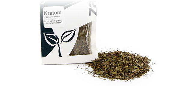 comment consommer le kratom. Black Bedroom Furniture Sets. Home Design Ideas