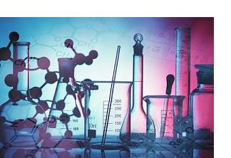 Science de Mélatonine