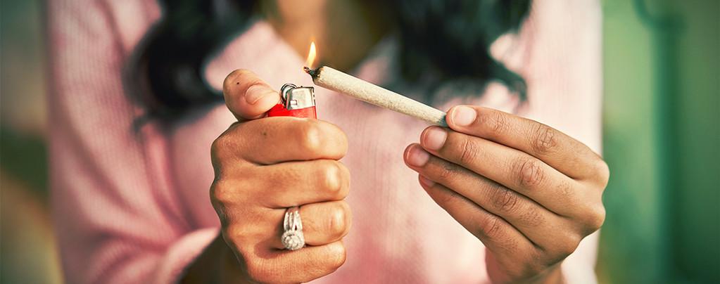 Allumer Parfaitement Votre Joint