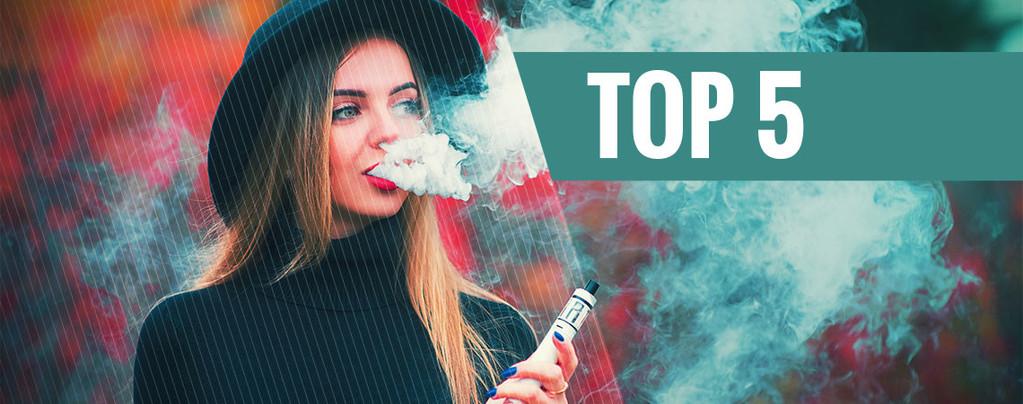 Vaporisateurs Pour Concentrés De Cannabis