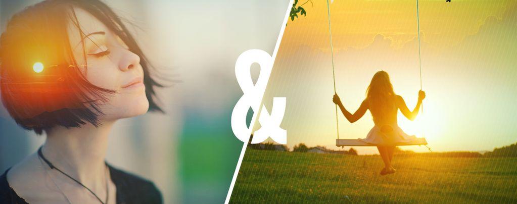 Cadre Et État D'Esprit : Deux Facteurs Importants Pour Un Trip Psychédélique