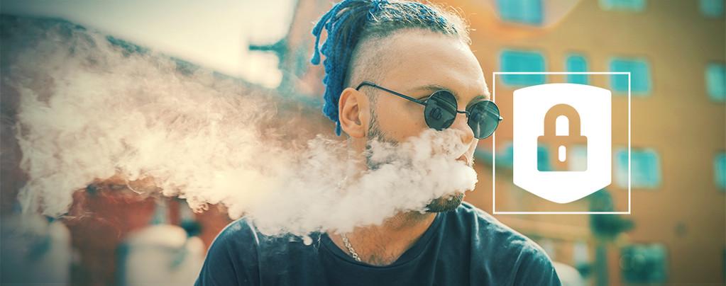 Fumer Du Cannabis Au Repas De Noël