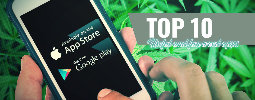 Les 5 meilleures applications pour fumeur sur iPhone et Android