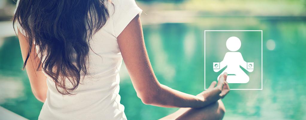 Comment Les Drogues Peuvent Améliorer Votre Méditation ?