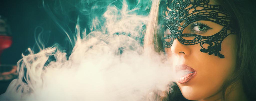 Cannabis Et Sexe