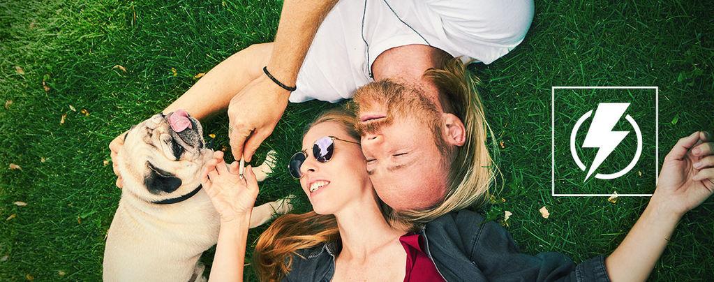 6 Manières Super Simples D'Améliorer Les Effets Du Cannabis