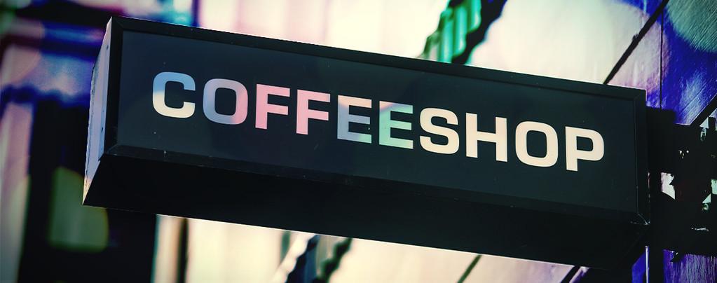 Les Meilleurs Coffeeshops Hollandais Dans Les Régions Transfrontalières