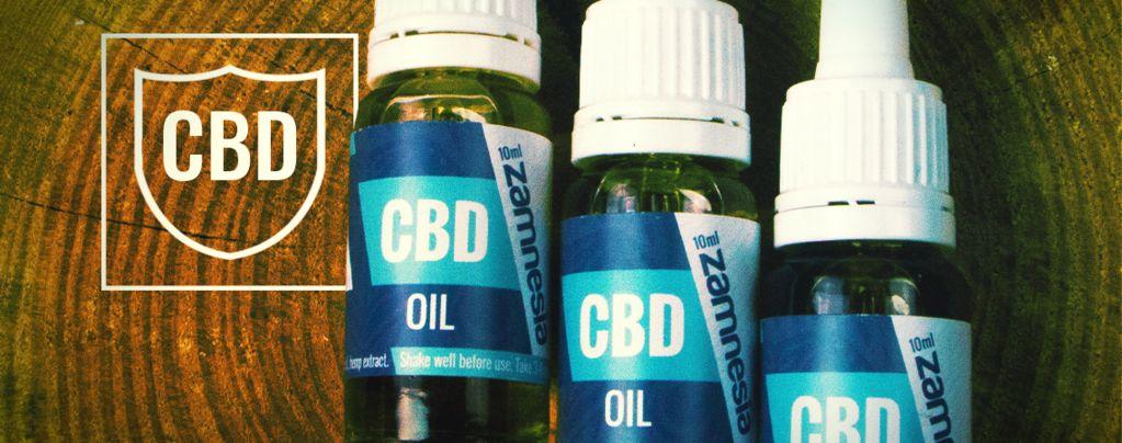 Top 10 Graines De Cannabis CBD