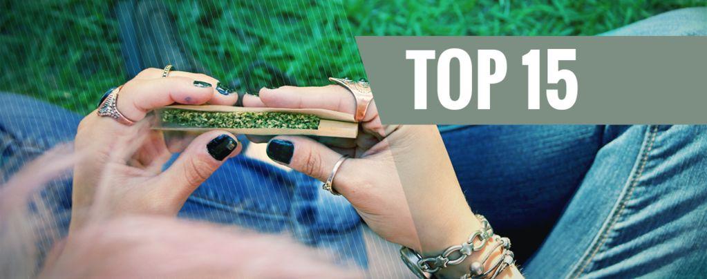 15 Problèmes Récurrents Connus Des Fumeurs