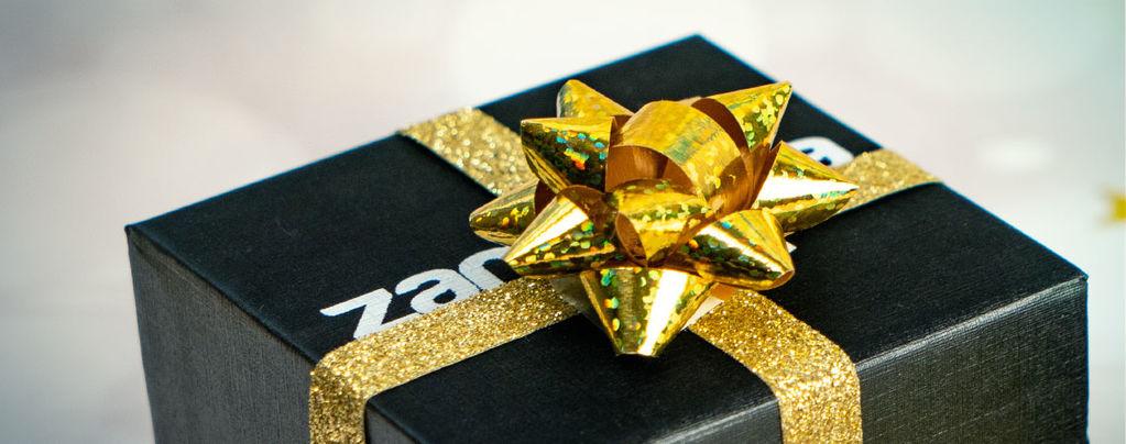 Top 10 Des Cadeaux Pour Stoners Sous Les 25 €