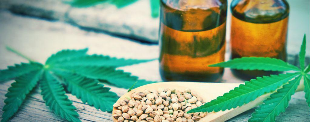 Confectionner Des Comestibles Avec Des Concentrés De Cannabis