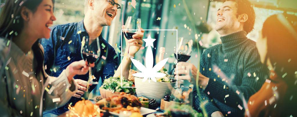 Planer à Noël : 5 recettes de fête