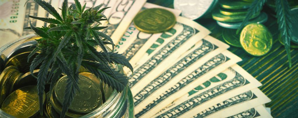 Le cannabis et l'économie : Comment se porte Washington ?