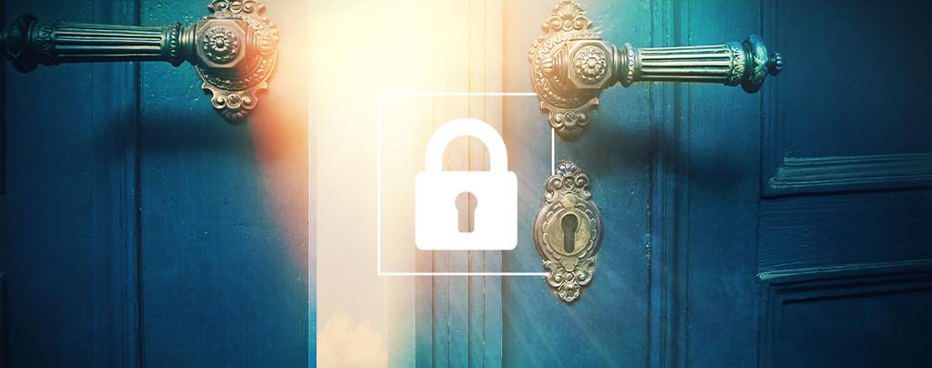 Top 5 Des Endroits Secrets Pour Cacher Votre Stock À La Maison