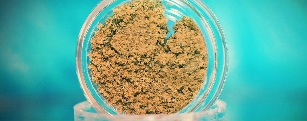 Comment Faire Du Bubble Hash