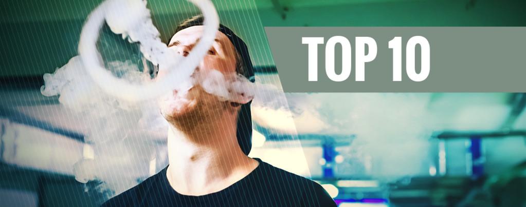 Top 10 Des Variétés De Cannabis Améliorant La Créativité
