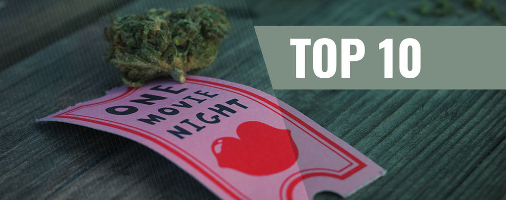 Top 10 Des Films De Trafic De Drogue