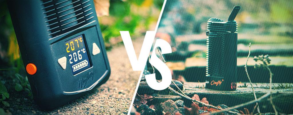 Mighty vs Crafty : Lequel Est Le Bon Pour Vous ?