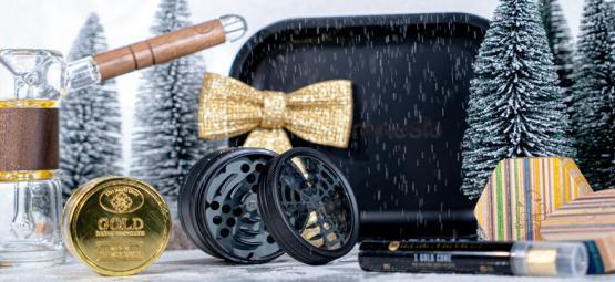 Les Meilleurs Cadeaux De Noël De 2018