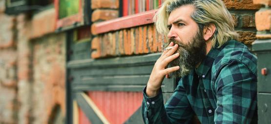 8 Conseils Pour Faire Une Pause De Tolérance Au Cannabis