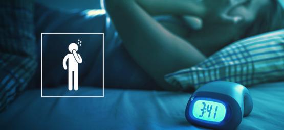 Que Faire Quand Vous Ne Pouvez Pas Vous Endormir?