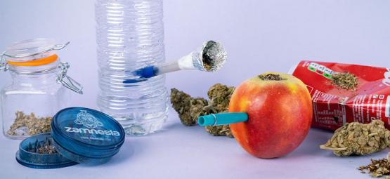 Top 5 Techniques Spéciales Pour Fumer