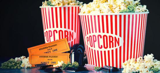 Top 5 Des Films De Stoner Que Vous N'Avez Probablement Pas Vu