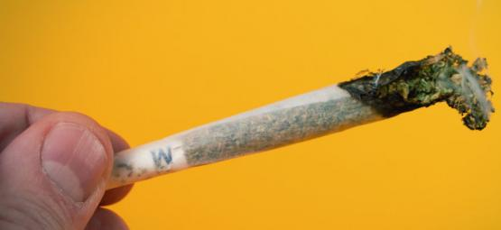Comment Éviter La Combustion Inégale D'un Joint (Cuillère ou Carotte)