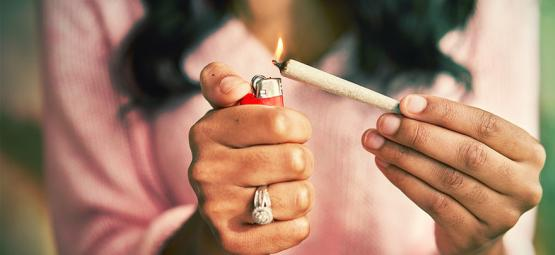 Comment Allumer Parfaitement Votre Joint