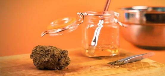 Que Sont Les Pierres De Lune Et Comment En Faire