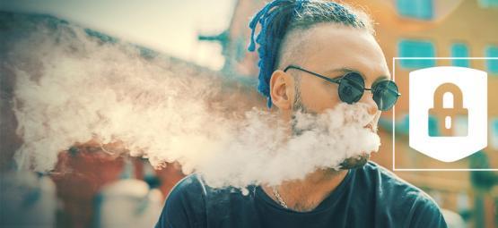 Comment Fumer Du Cannabis Discrètement Au Repas De Noël