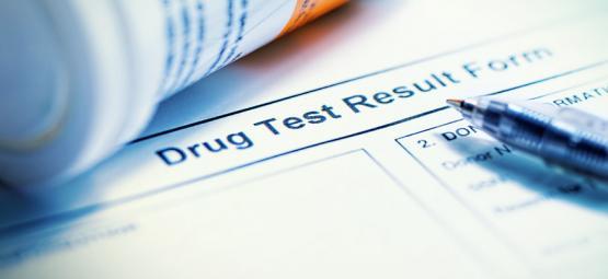 10 Mythes Sur La Réussite D'un Test De Drogue Urinaire