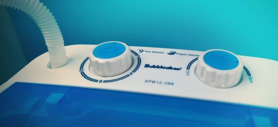 Comment Faire Du Hash De Haute Qualité Avec Le Bubbleator B-Quick