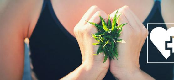 Le Cannabis Peut-il Vous Aider À Perdre Du Poids ?