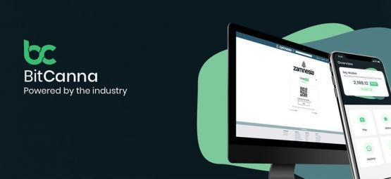 BitCanna: Comment Payer Rapidement, Facilement, et Discrètement ?