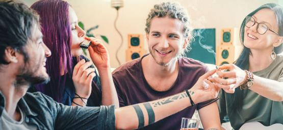 Comment créer un Cannabis Social Club
